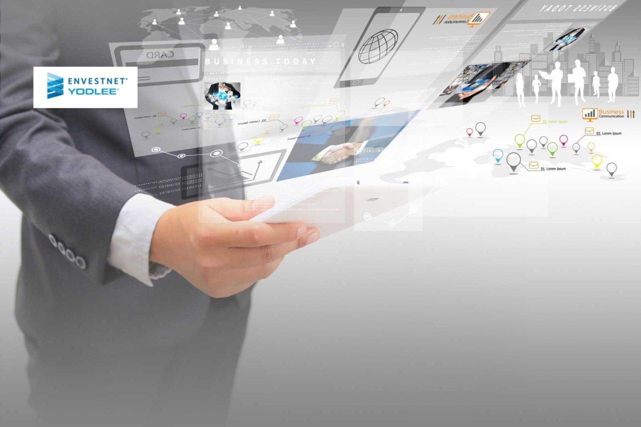 Envestnet | Yodlee Appoints Sebastien Taveau as Vice President of Developer Experience
