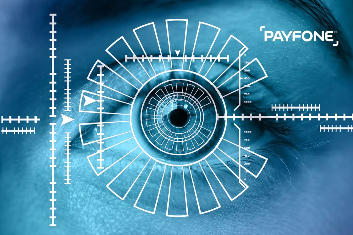 Payfone and the GSMA Announce Partnership to Offer Fraud-Free Digital Experiences to Companies in Spain