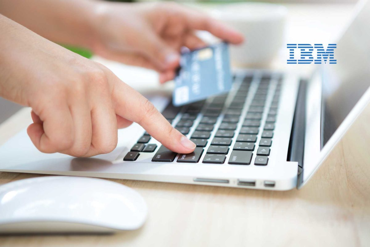IBM to Support Payments and Foreign Exchange in More Than 50 Countries