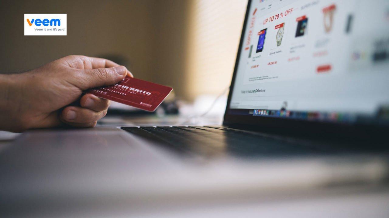 https://fintecbuzz.com/wp-content/uploads/2019/04/4-payment-platform-1280x720.jpg