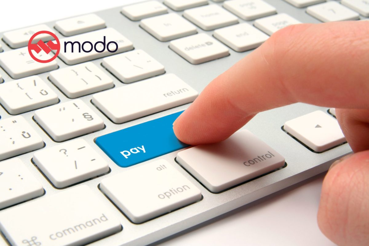 Fintech Modo announces checkout product connecting merchants to market