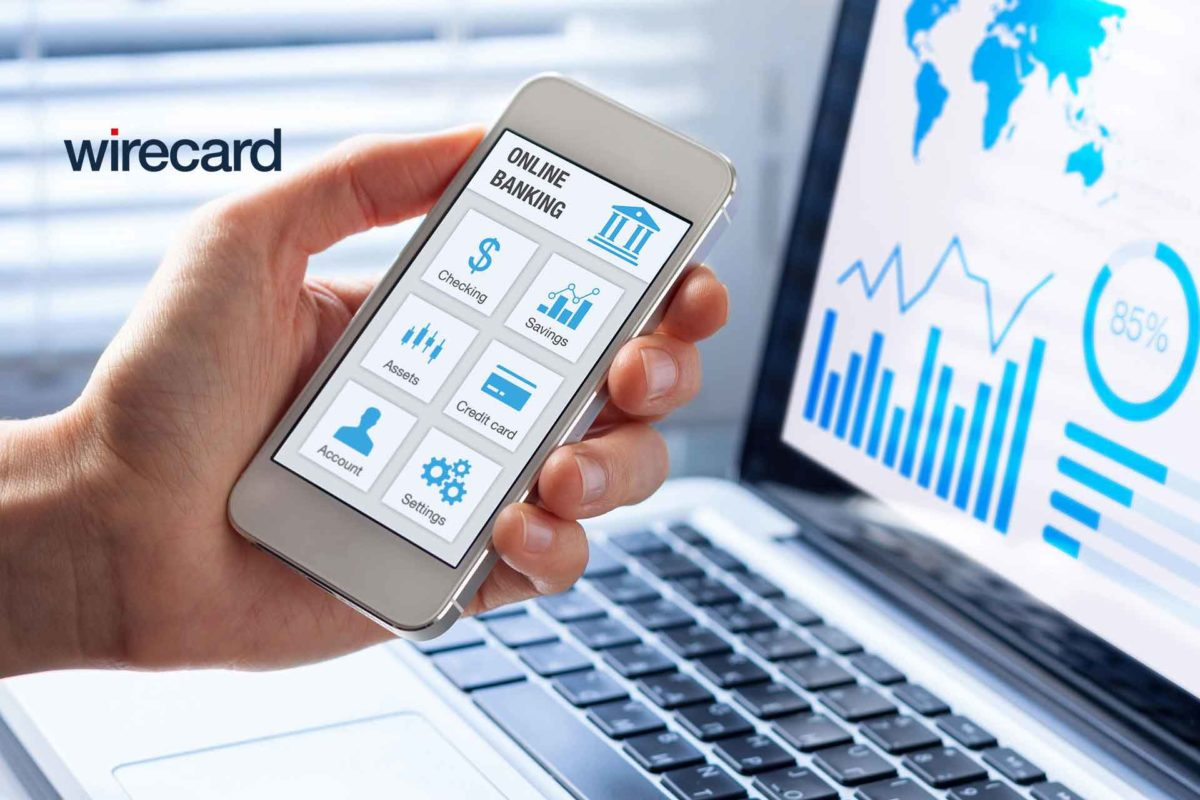 Wirecard Expands Partnership With India's RBL Bank to Further Drive Financial Inclusion