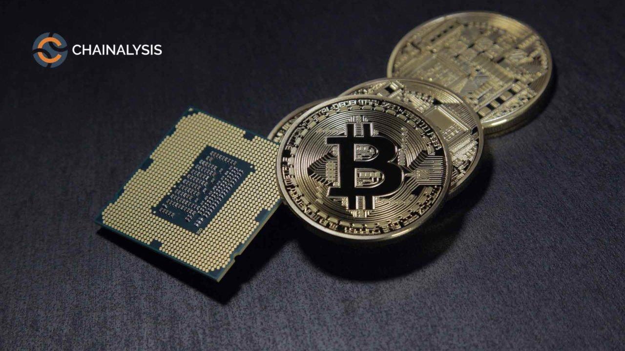 https://fintecbuzz.com/wp-content/uploads/2019/04/crypto-chainalysis-1280x720.jpg