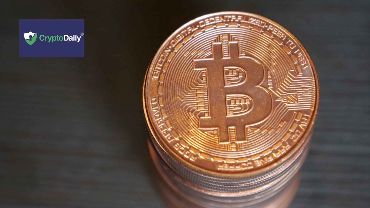 https://fintecbuzz.com/wp-content/uploads/2019/04/cryptocurrency-cryptodaily-1280x720.jpg