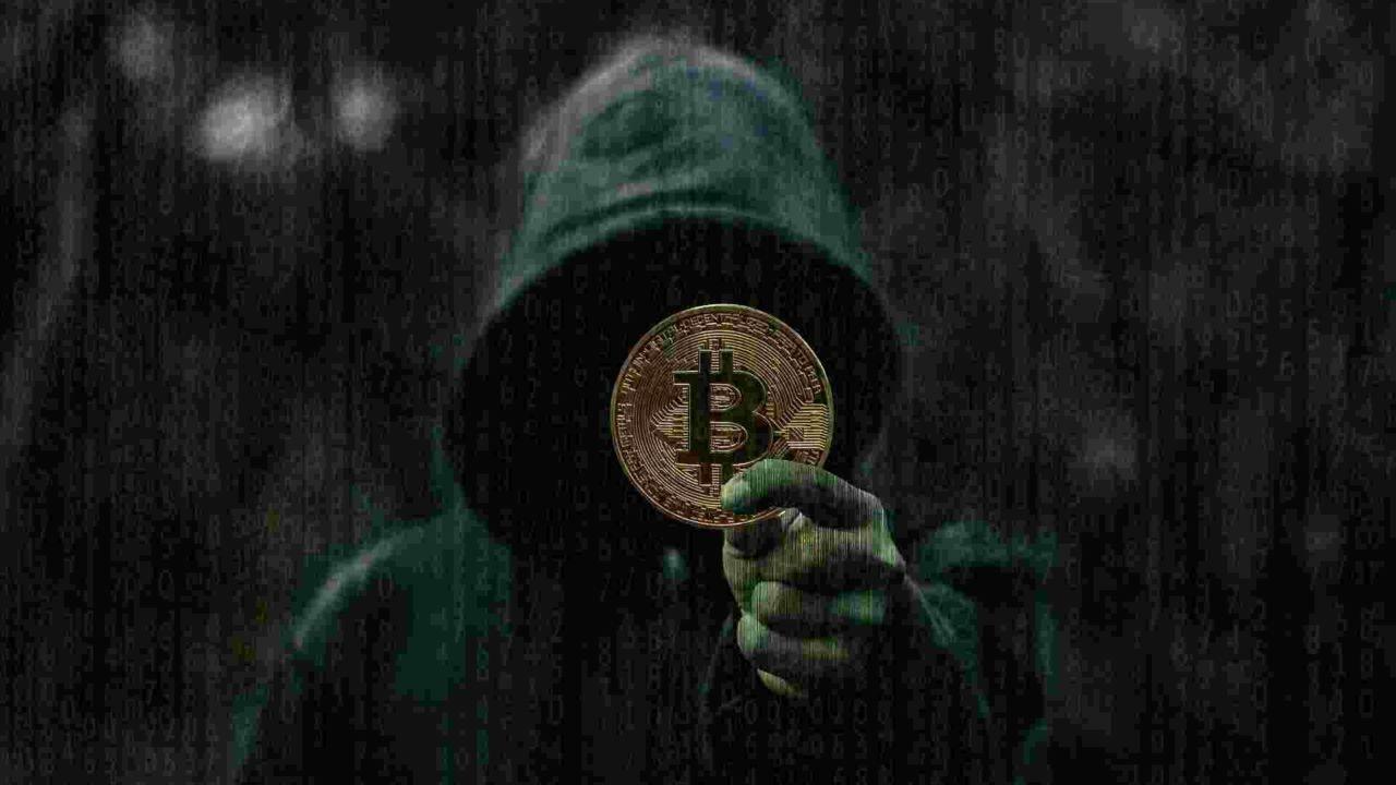 https://fintecbuzz.com/wp-content/uploads/2019/04/cryptocurrency1-1280x720.jpg