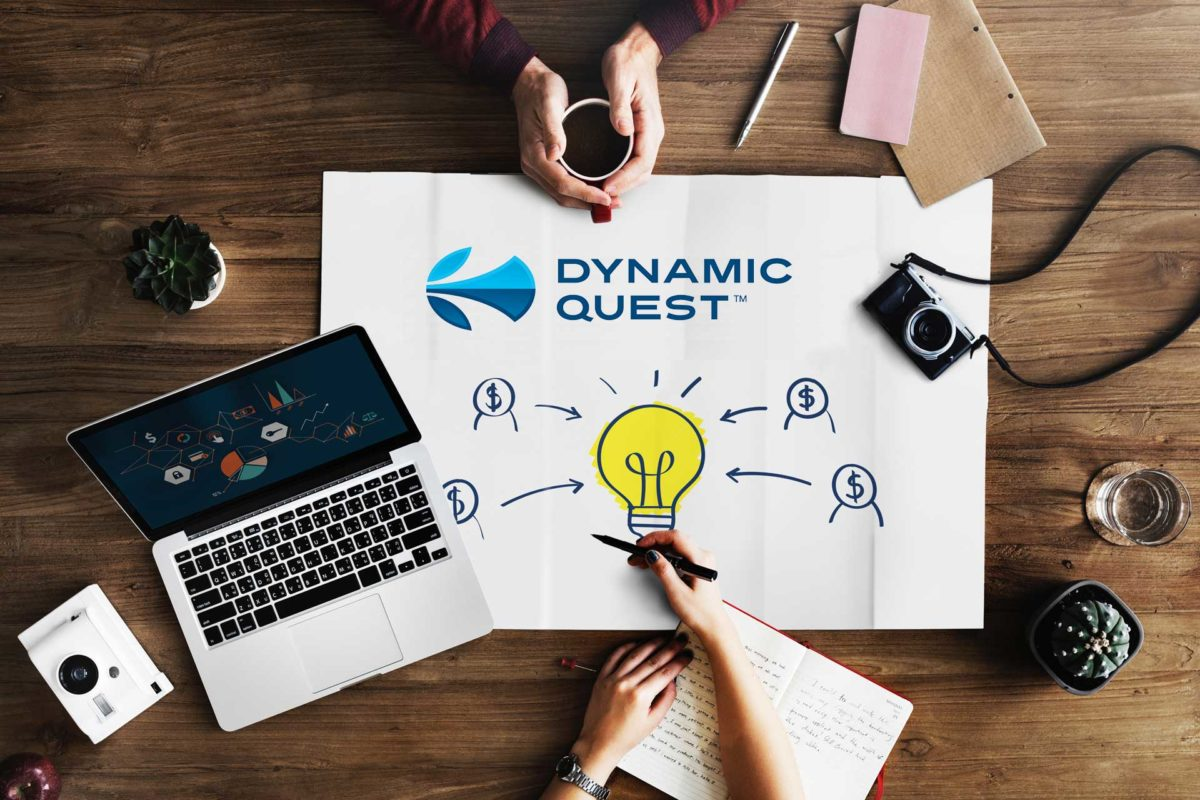 Dynamic Quest Acquires Carolina Networks