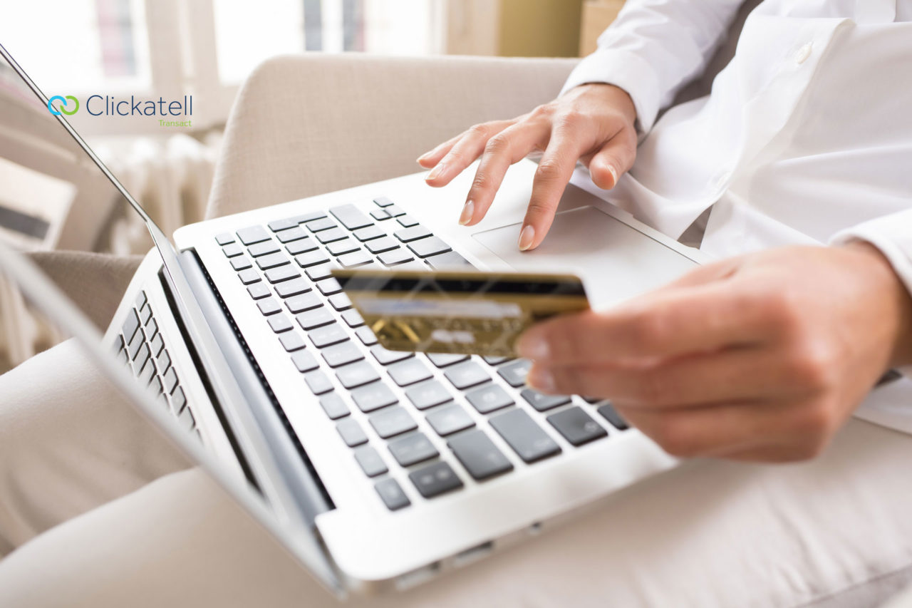 transactional banking services