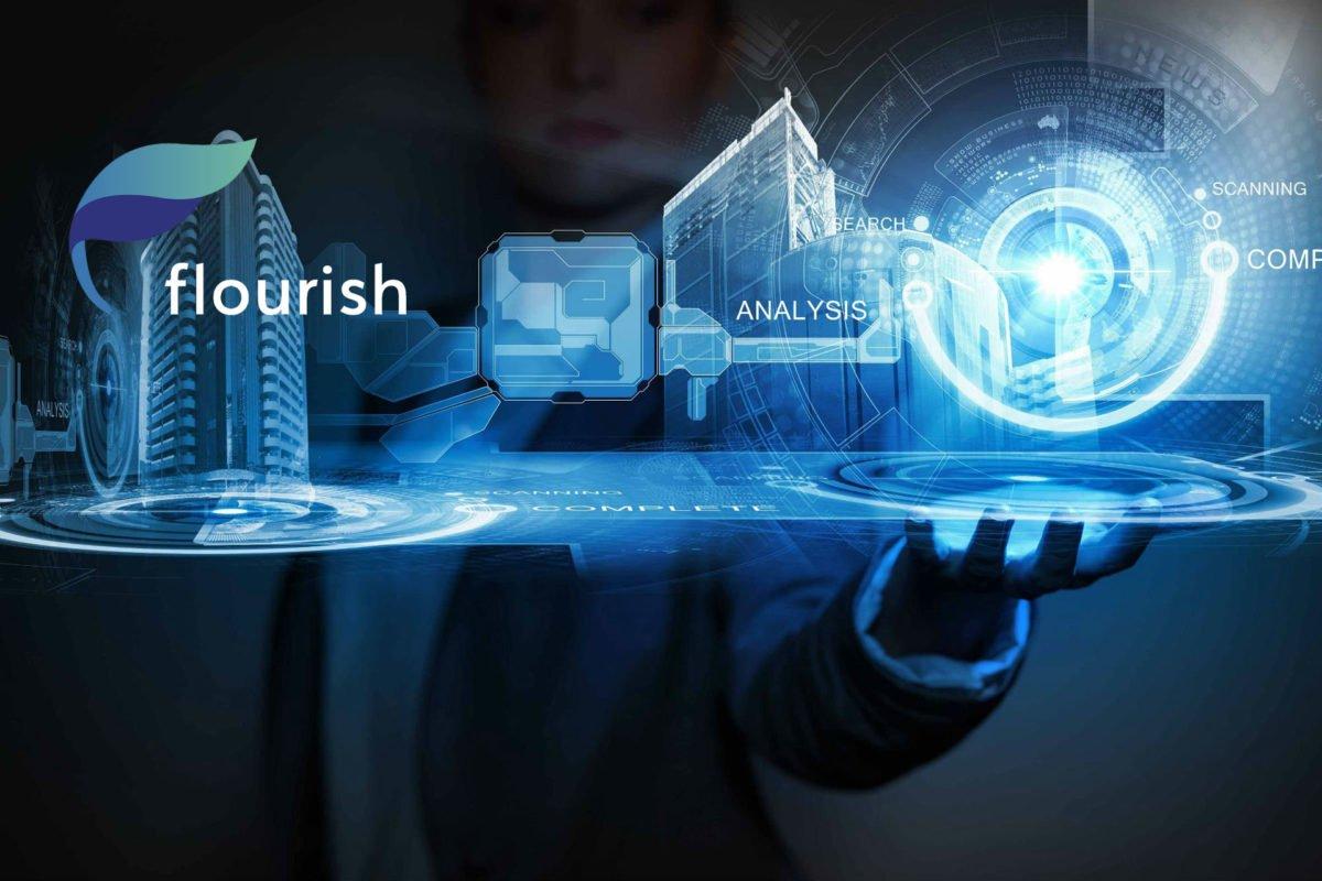 Flourish spins off from Omidyar Fintech