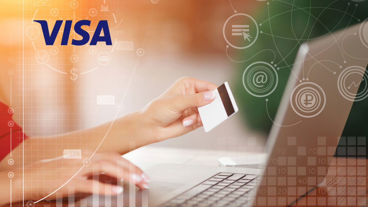 https://fintecbuzz.com/wp-content/uploads/2019/04/financial-sofware-visa-1280x720.jpg
