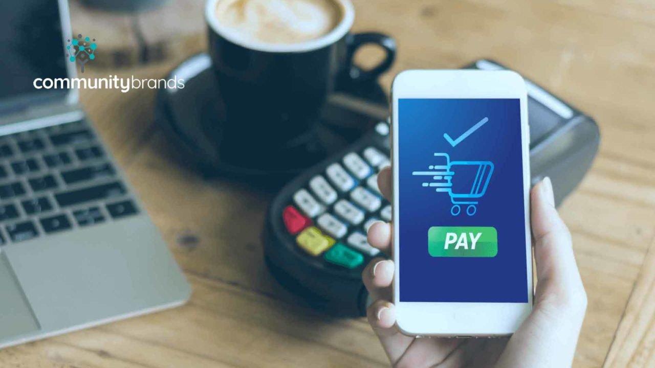 https://fintecbuzz.com/wp-content/uploads/2019/04/payment-cb-1280x720.jpg