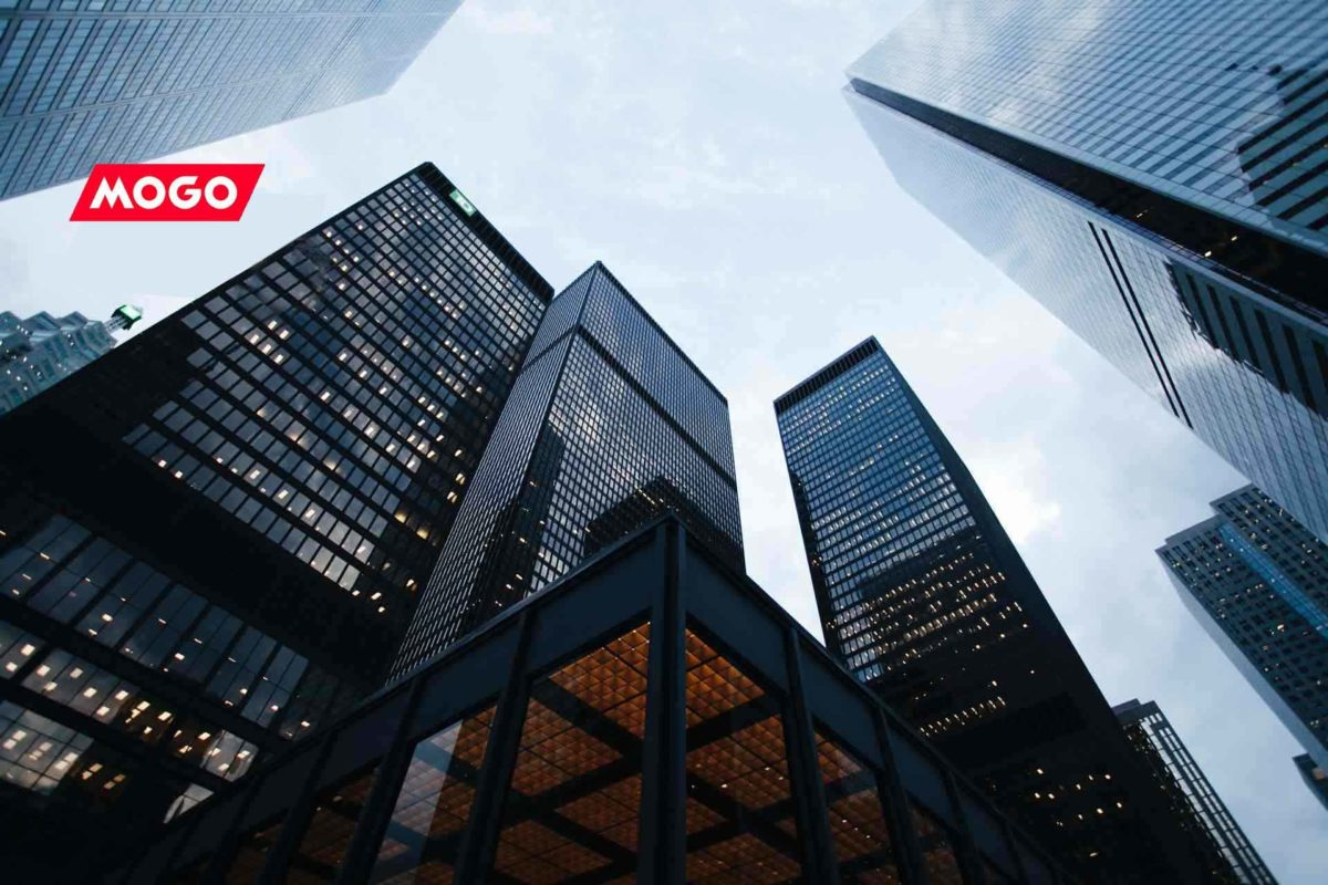 Mogo Finance Technology to Present at the Planet MicroCap Showcase 2019