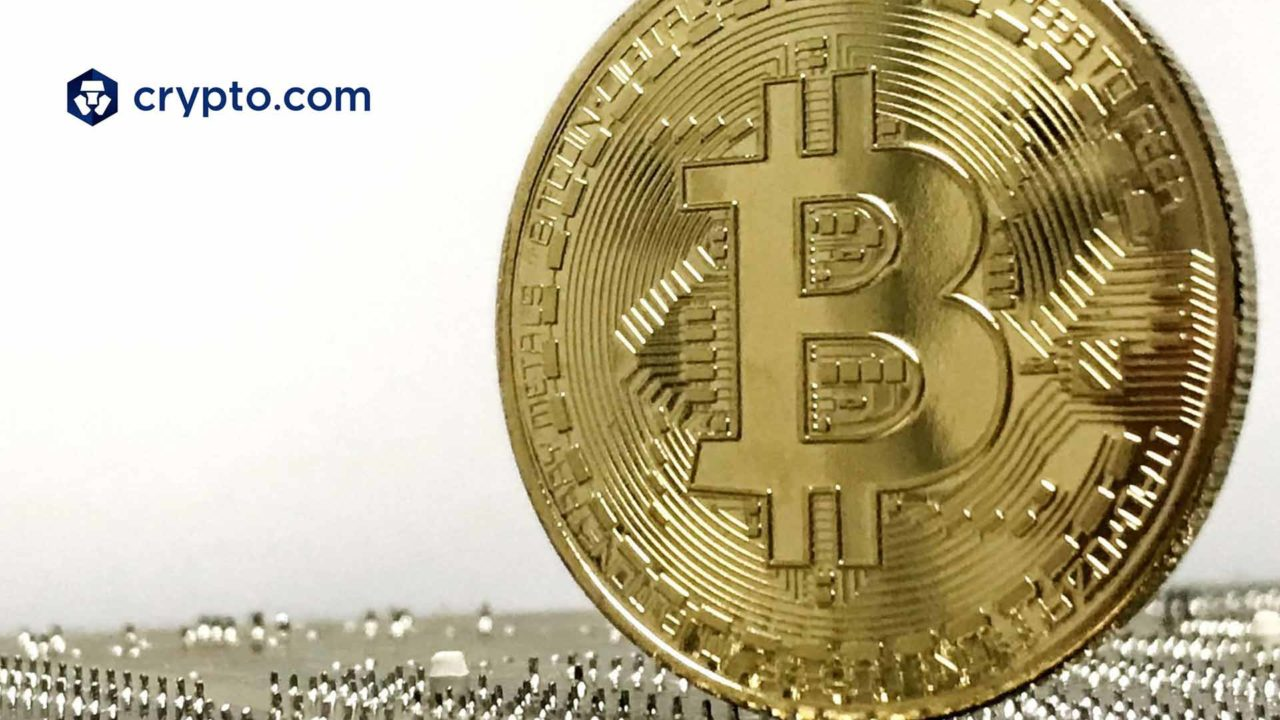 https://fintecbuzz.com/wp-content/uploads/2019/05/cc-crypto-1280x720.jpg