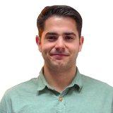 https://fintecbuzz.com/wp-content/uploads/2019/06/Brad-Michelson1.jpg