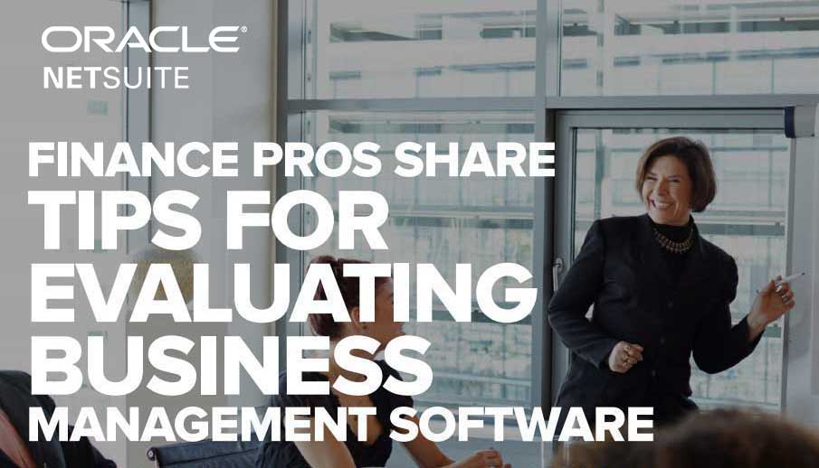 https://fintecbuzz.com/wp-content/uploads/2019/06/Finance-Pros-Share-Tips-for-Evaluating-Business-Management-Software.jpg