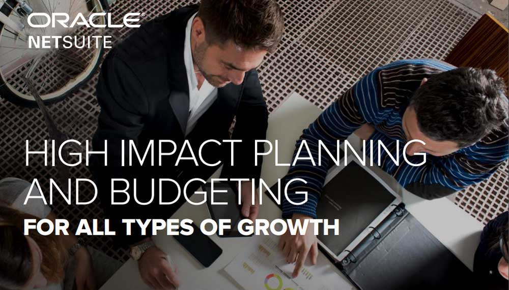 https://fintecbuzz.com/wp-content/uploads/2019/06/Fuel-Your-Growth-with-Improved-Planning-and-Budgeting.jpg