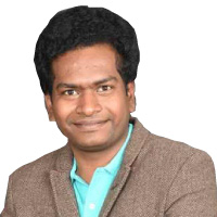 Interview with Co-Founder and CEO of Unocoin – Sathvik Vishwanath 1