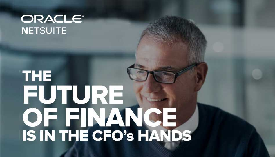 https://fintecbuzz.com/wp-content/uploads/2019/06/The-Future-of-Finance-is-in-the-CFO's-Hands.jpg