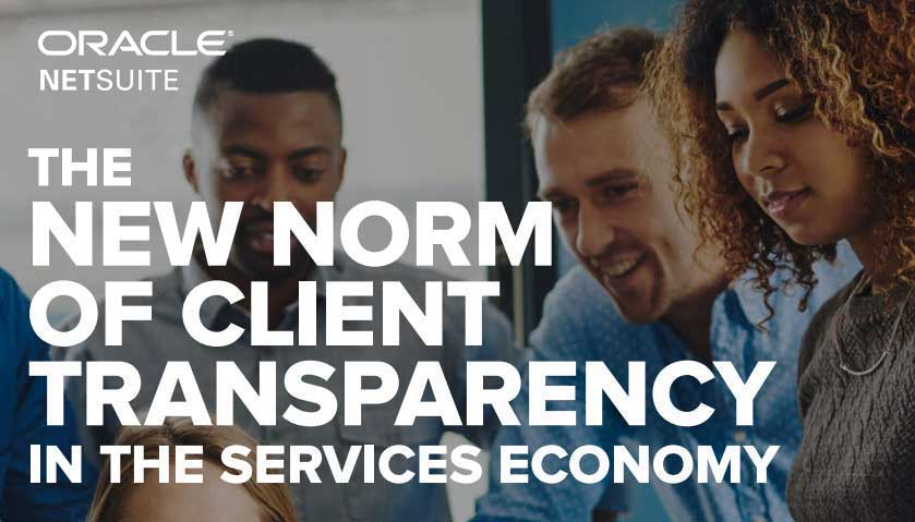 https://fintecbuzz.com/wp-content/uploads/2019/06/The-New-Norm-of-Client-Transparency-in-the-Services-Economy.jpg