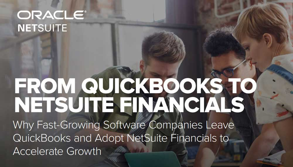 https://fintecbuzz.com/wp-content/uploads/2019/06/Why-Software-Service-Companies-are-Leaving-QuickBooks-for-NetSuite.jpg