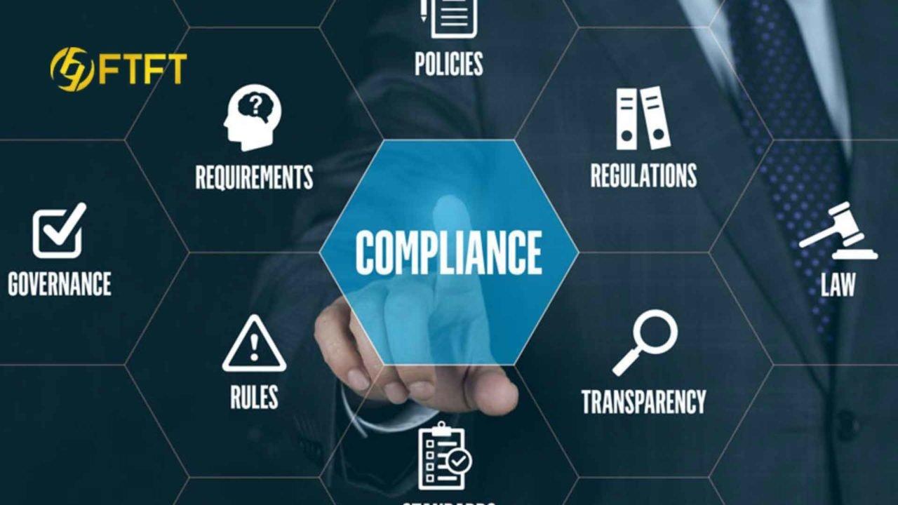 https://fintecbuzz.com/wp-content/uploads/2019/06/compliance-1280x720.jpg