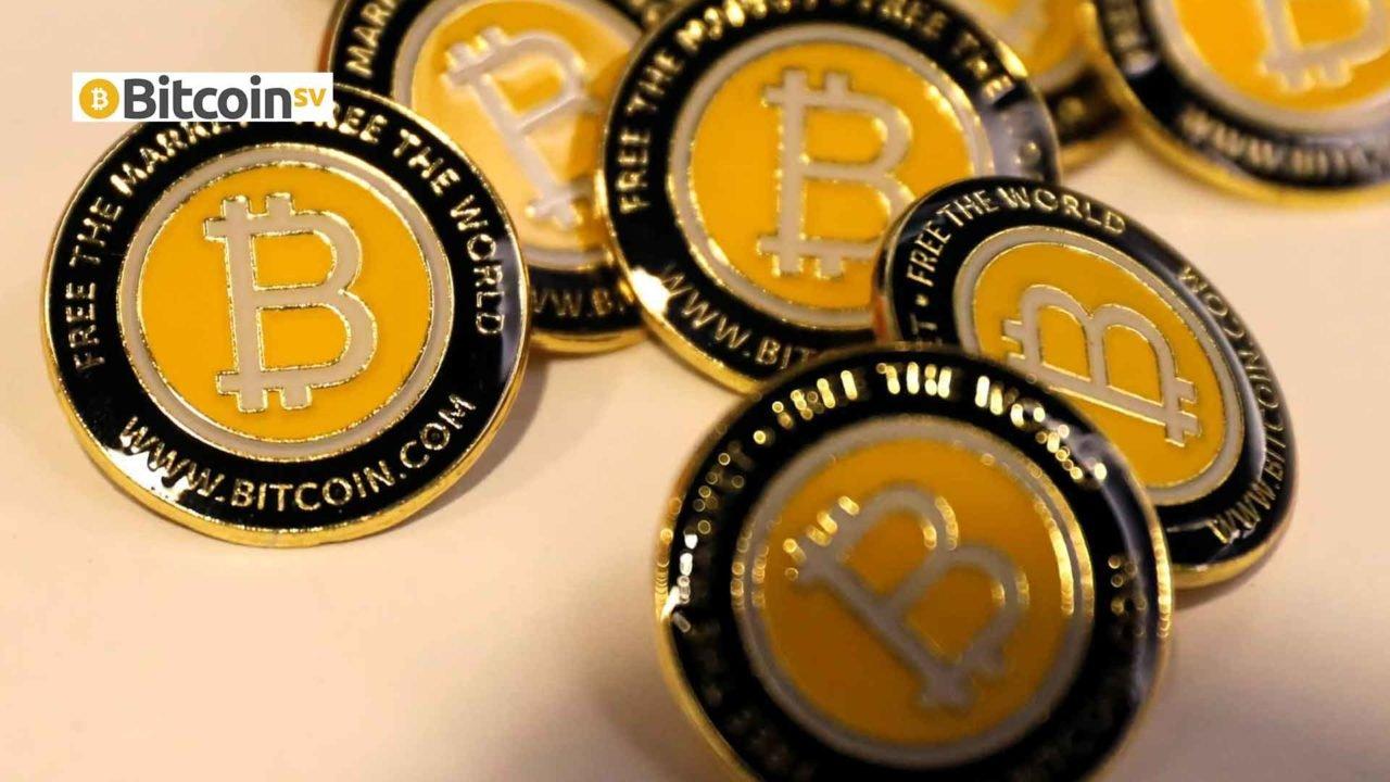 https://fintecbuzz.com/wp-content/uploads/2019/06/crypto-bitcoin-1280x720.jpg