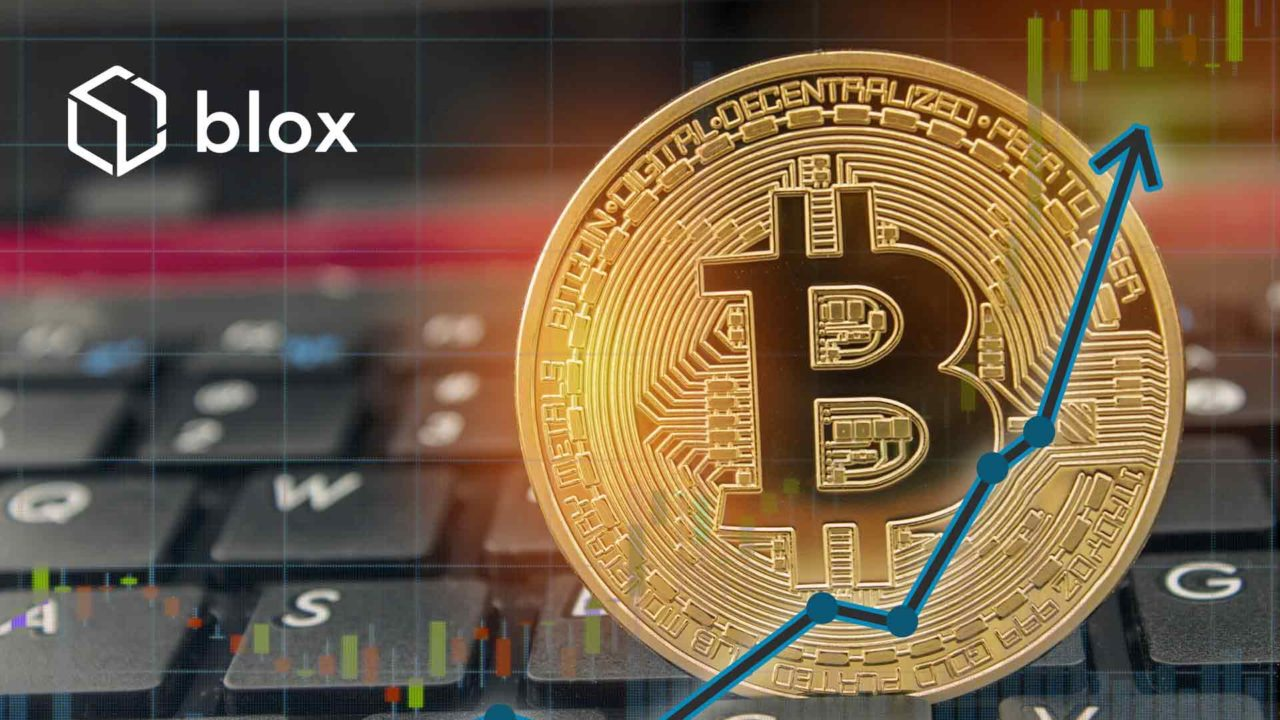 https://fintecbuzz.com/wp-content/uploads/2019/06/crypto-blox-1280x720.jpg