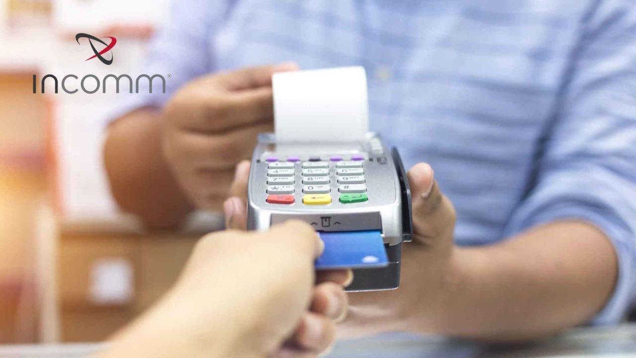 https://fintecbuzz.com/wp-content/uploads/2019/06/payment-incomm-1280x720.jpg