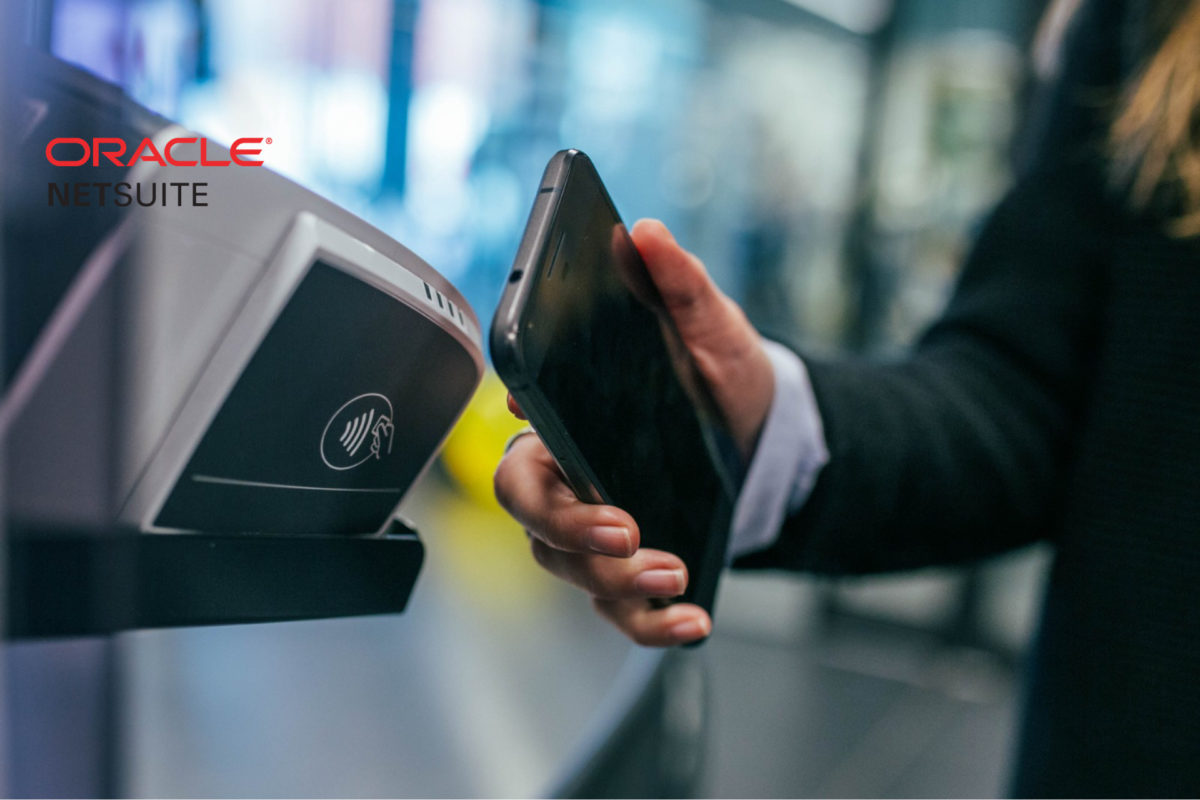 GoCardless Banks on NetSuite to Support International Expansion