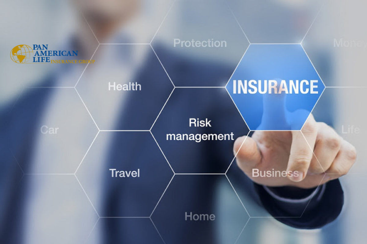Pan-American Life Insurance Group Strengthens Customer Trust with Enhanced Risk Management Capabilities from Fiserv
