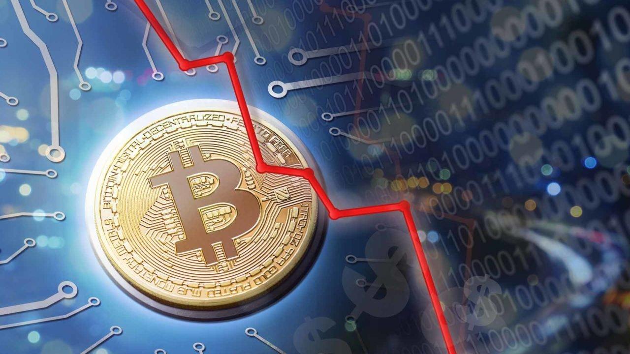 https://fintecbuzz.com/wp-content/uploads/2019/07/crypto-bitcoin-1-1280x720.jpg