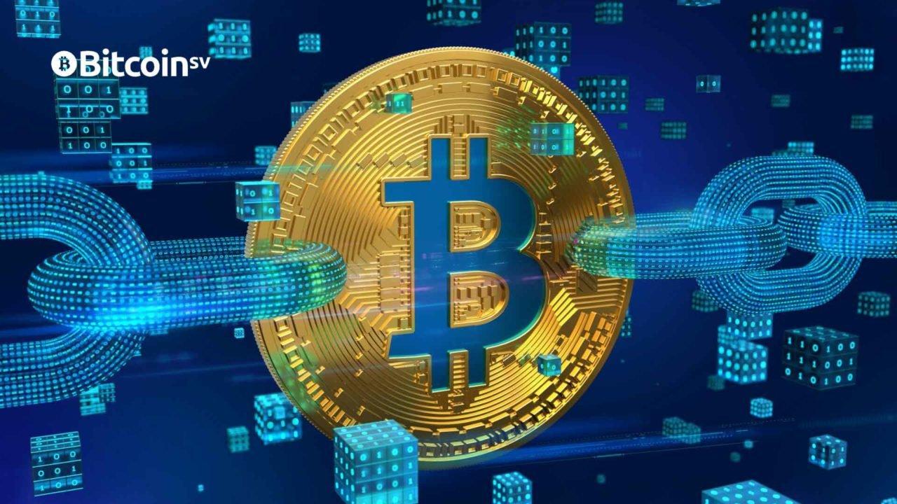 https://fintecbuzz.com/wp-content/uploads/2019/07/crypto-bitcoin-1280x720.jpg