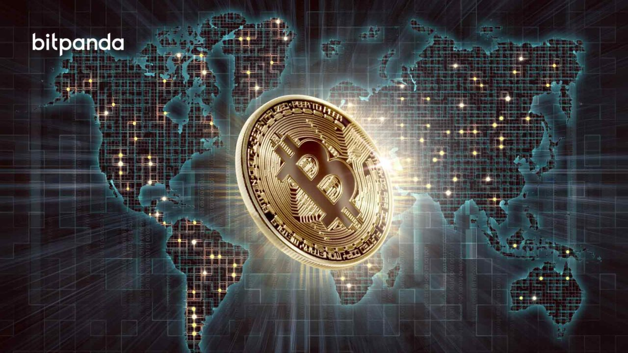 https://fintecbuzz.com/wp-content/uploads/2019/07/crypto-bitpanda-1280x720.jpg