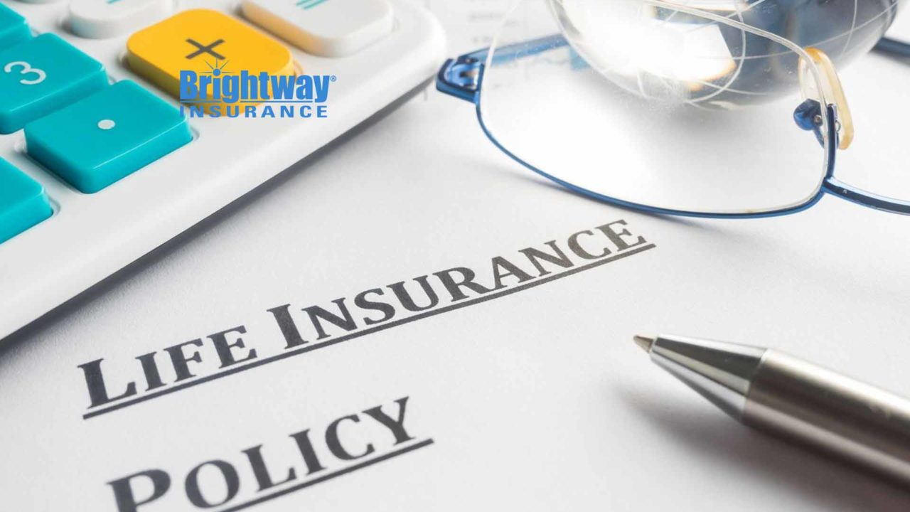https://fintecbuzz.com/wp-content/uploads/2019/07/insurance-brightway-1280x720.jpg