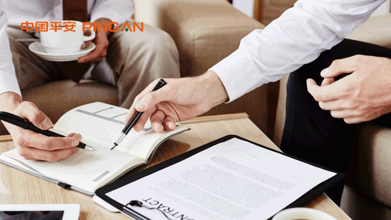 https://fintecbuzz.com/wp-content/uploads/2019/07/insurance-pingan-1280x720.jpg