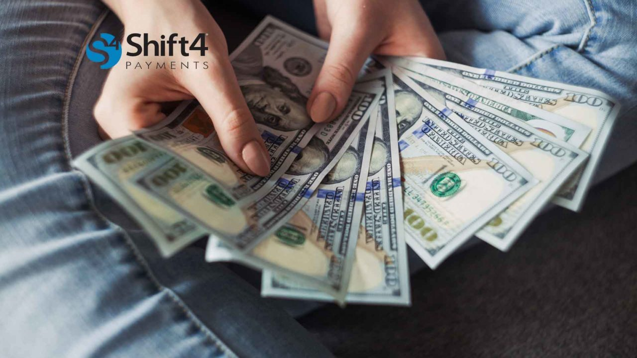 https://fintecbuzz.com/wp-content/uploads/2019/07/payment-shift-1280x720.jpg