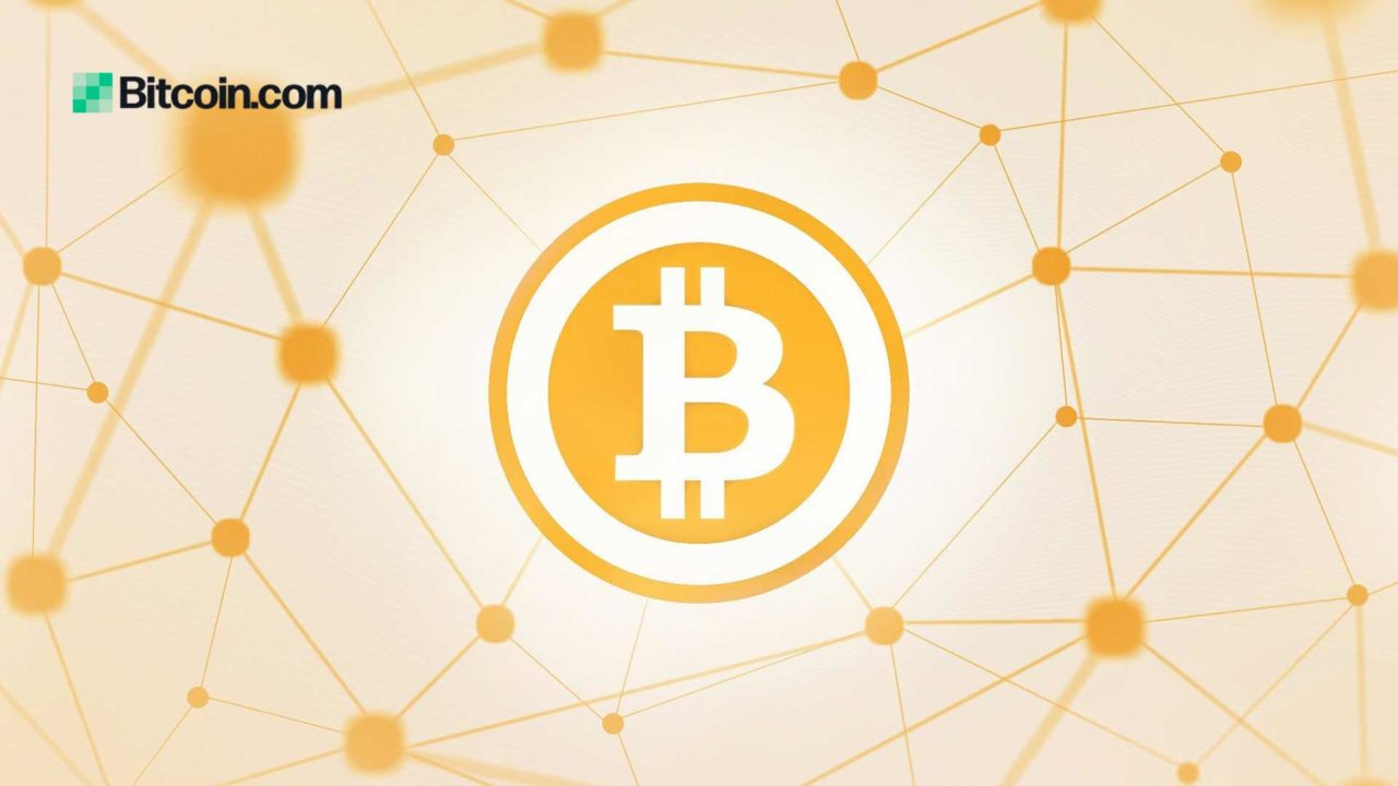 https://fintecbuzz.com/wp-content/uploads/2019/08/bitcoin-crypto-1280x720.jpg