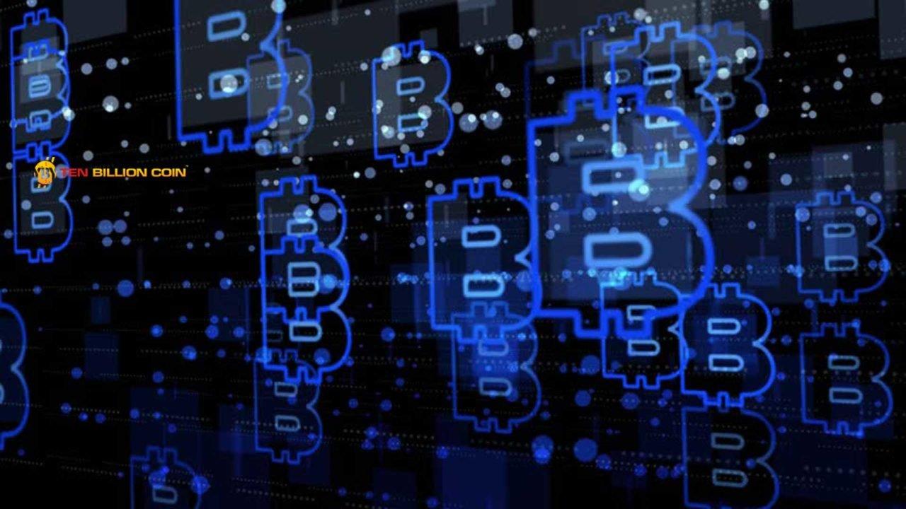 https://fintecbuzz.com/wp-content/uploads/2019/08/blockchain-1280x720.jpg