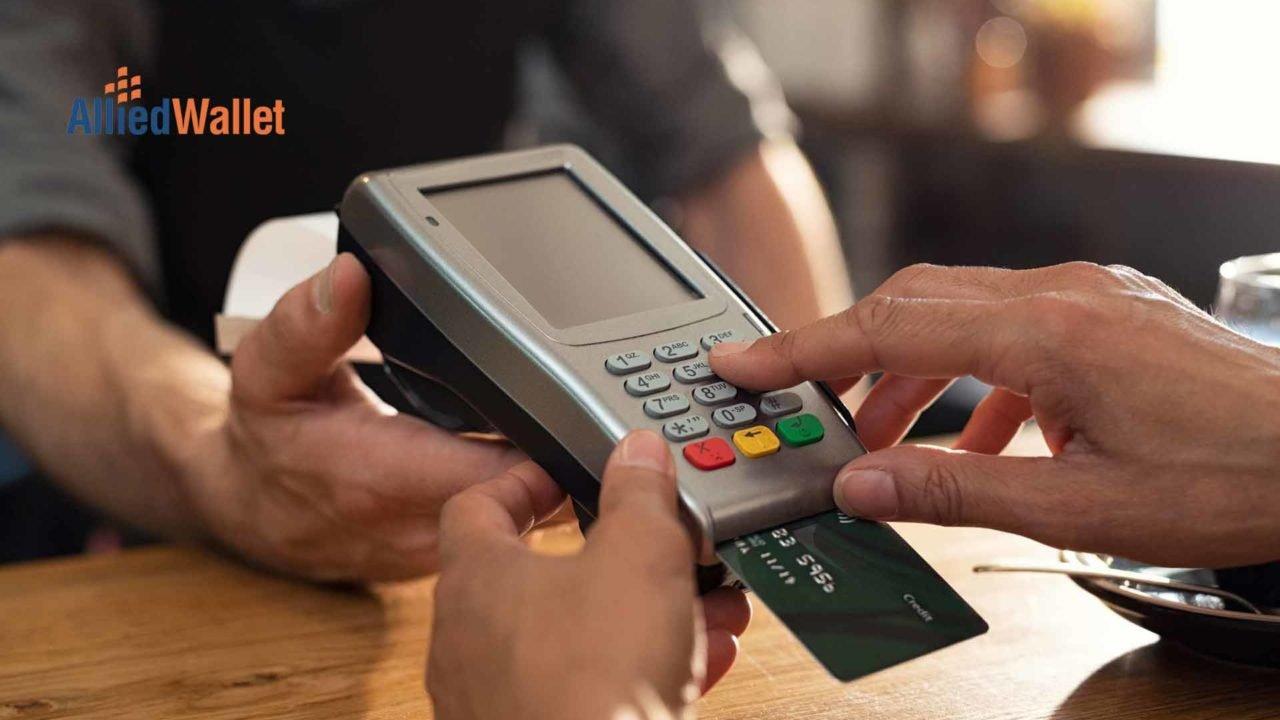 https://fintecbuzz.com/wp-content/uploads/2019/08/online-payment-1280x720.jpg
