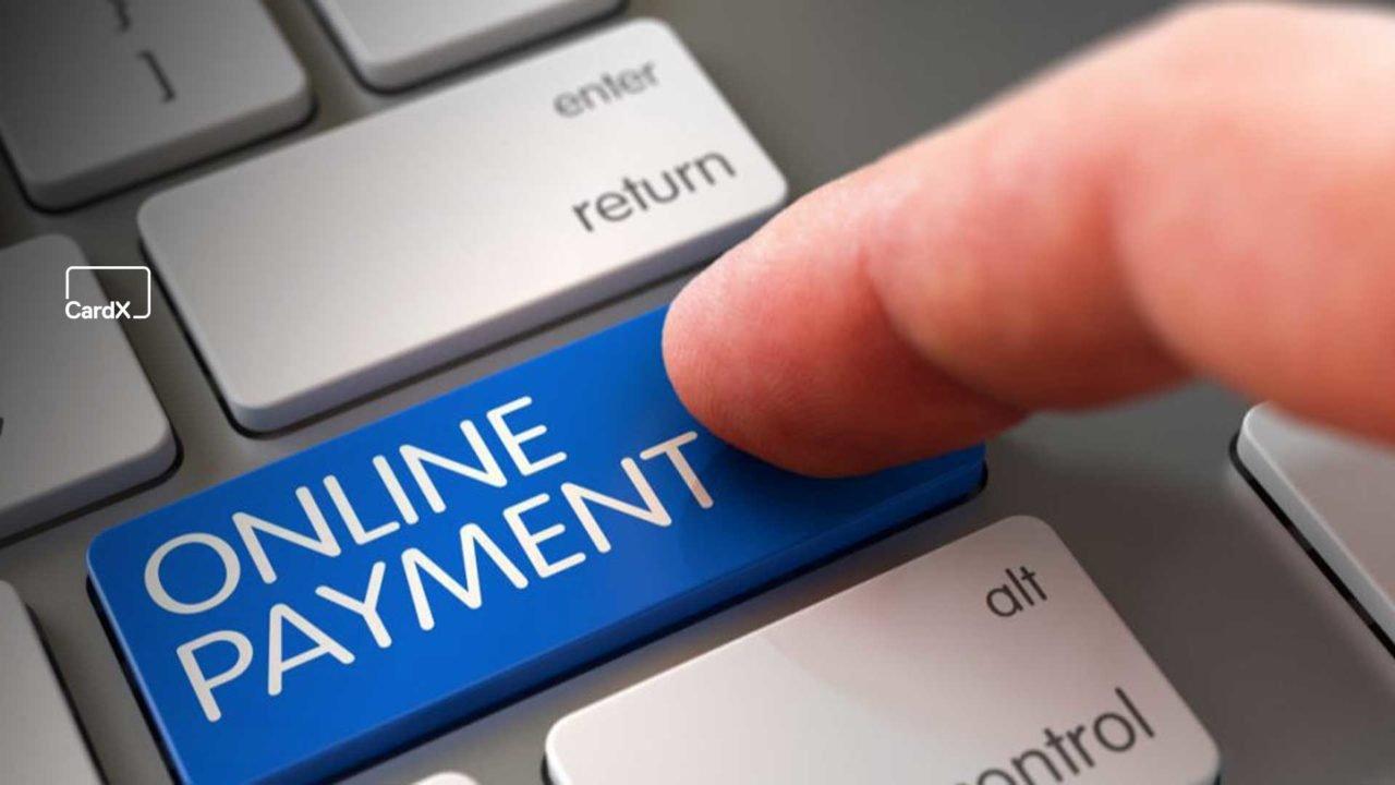 https://fintecbuzz.com/wp-content/uploads/2019/08/online-payments-1024x535-1280x720.jpg