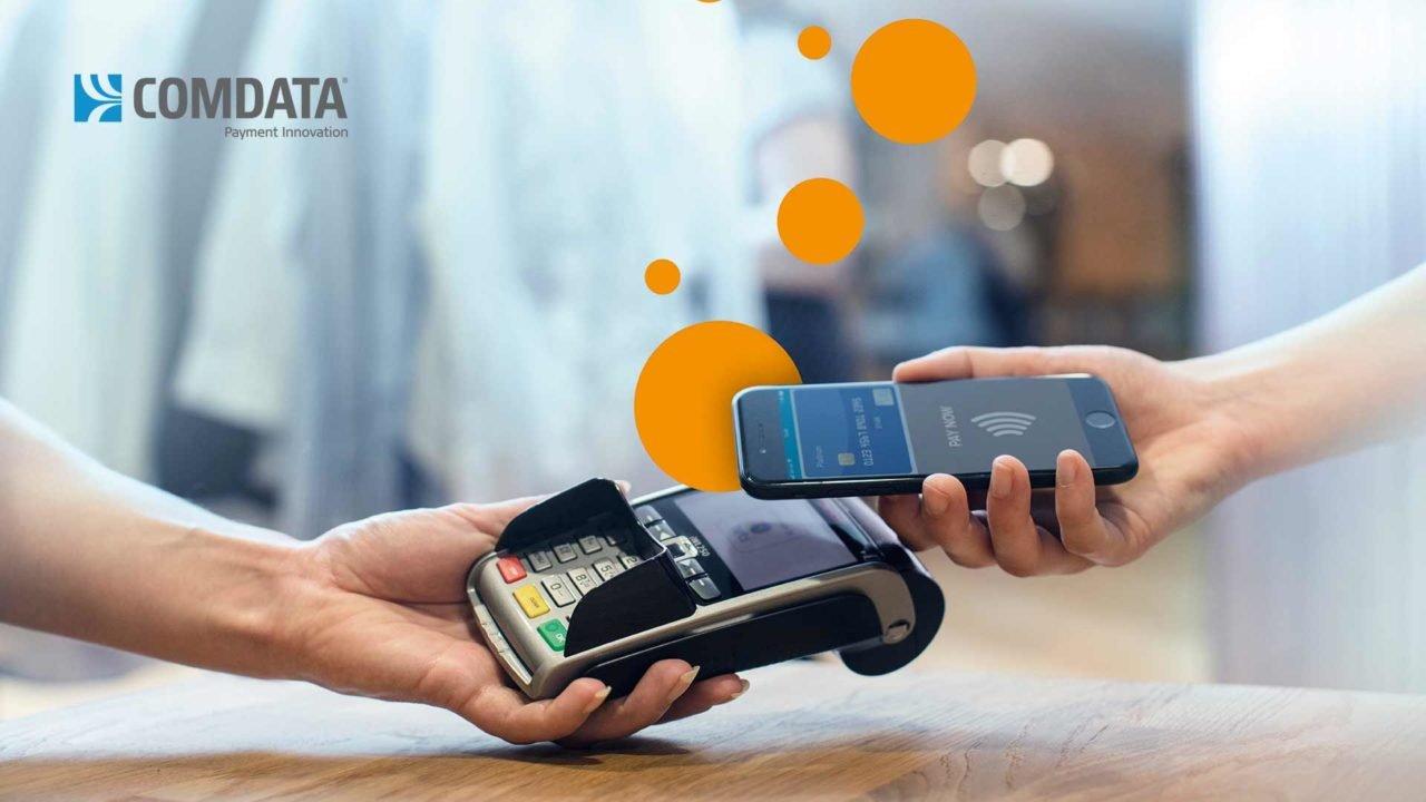 https://fintecbuzz.com/wp-content/uploads/2019/08/payment_innovation-1280x720.jpg