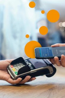 Wirecard Equips Segmüller With Mobile Payment Solution 1
