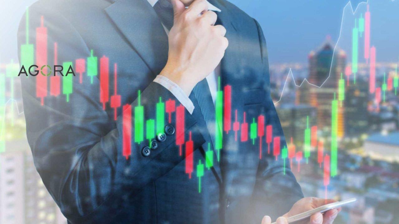 https://fintecbuzz.com/wp-content/uploads/2019/08/trading-platform-1280x720.jpg