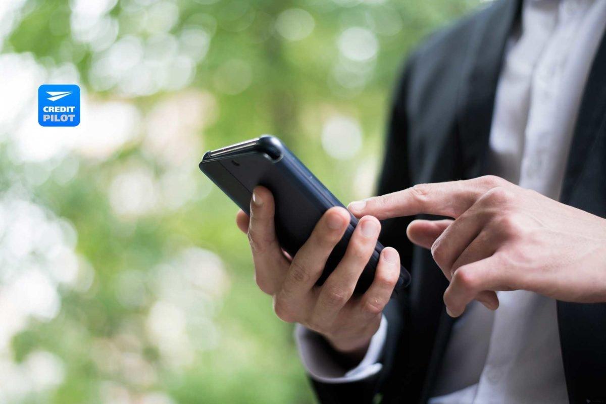 CreditPilot and Tata Communications Enter Partnership
