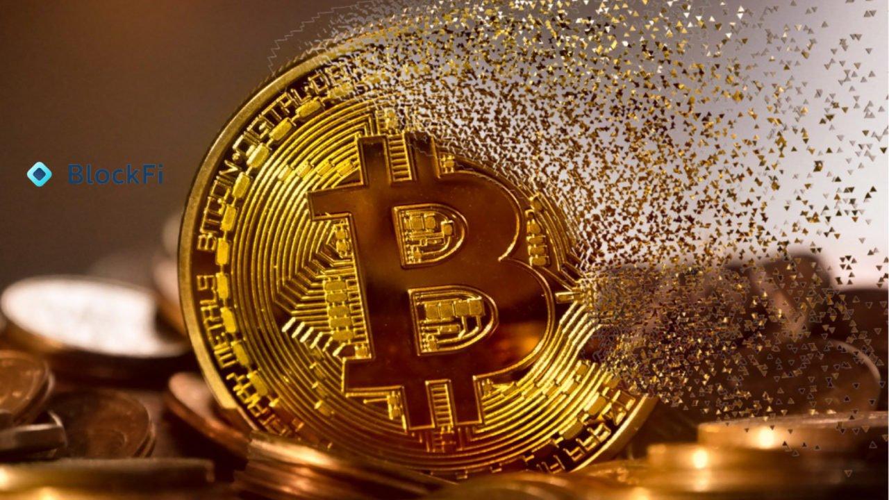 https://fintecbuzz.com/wp-content/uploads/2019/09/Bitcoin-1280x720.jpg