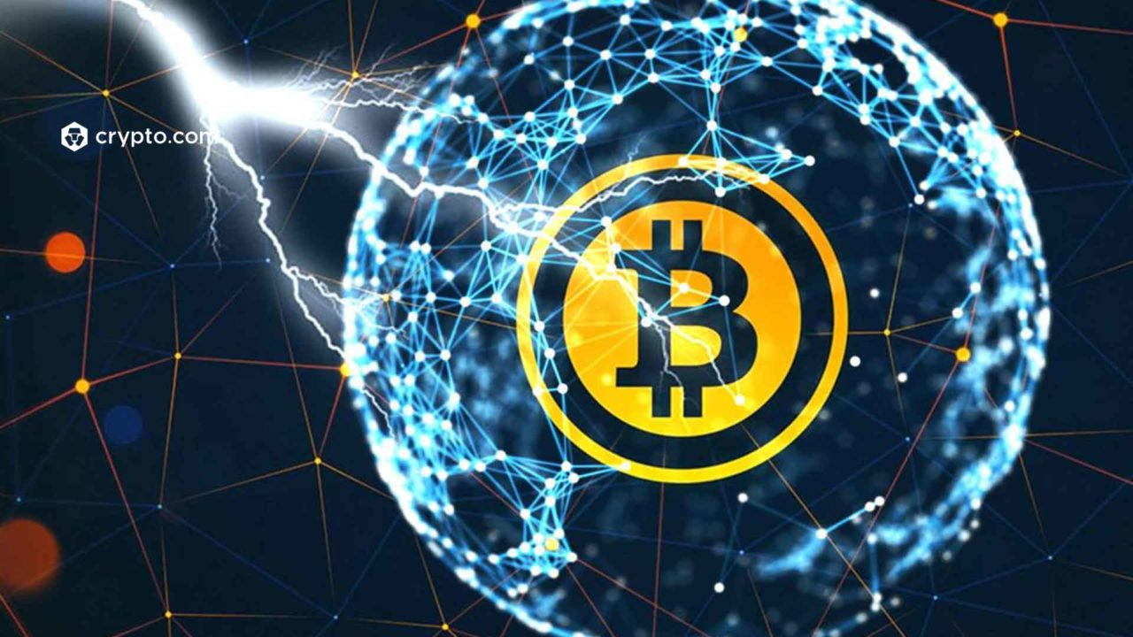https://fintecbuzz.com/wp-content/uploads/2019/09/Crypto-Credit-as-Collateral-1280x720.jpg