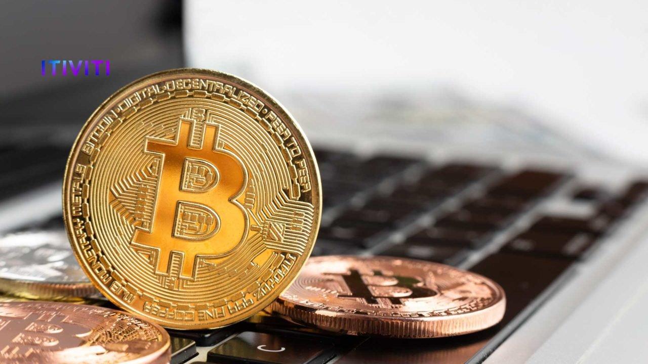 https://fintecbuzz.com/wp-content/uploads/2019/09/cryptocurrency-1280x720.jpg