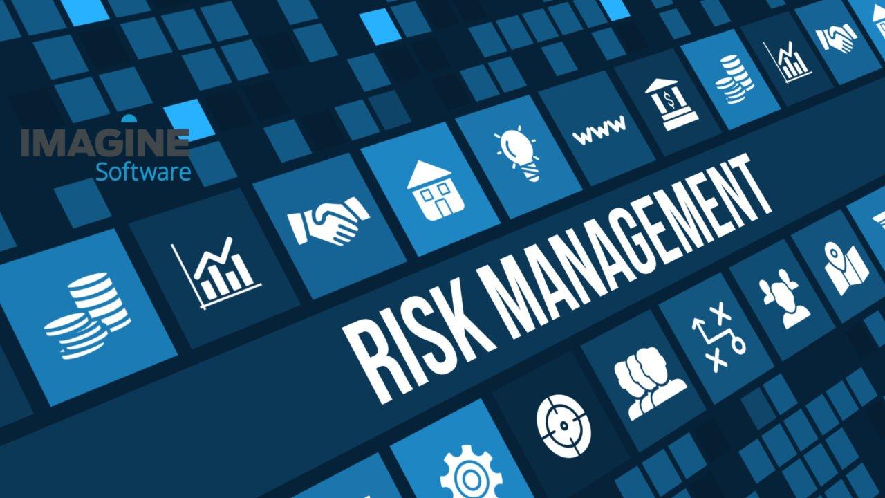 https://fintecbuzz.com/wp-content/uploads/2019/09/risk-management-1280x720.jpg