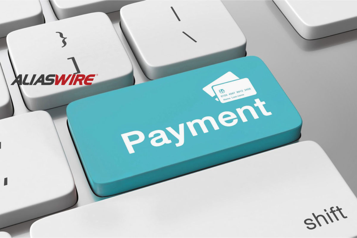 Enabling New Payment Experiences: Aliaswire and OV Loop Announce Integration of DirectBiller® and OV Concierge™ Technologies