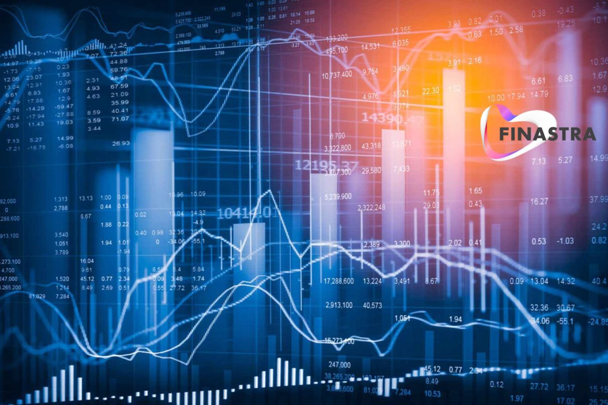 Finastra Launches Fusion Mortgagebot Data Insights