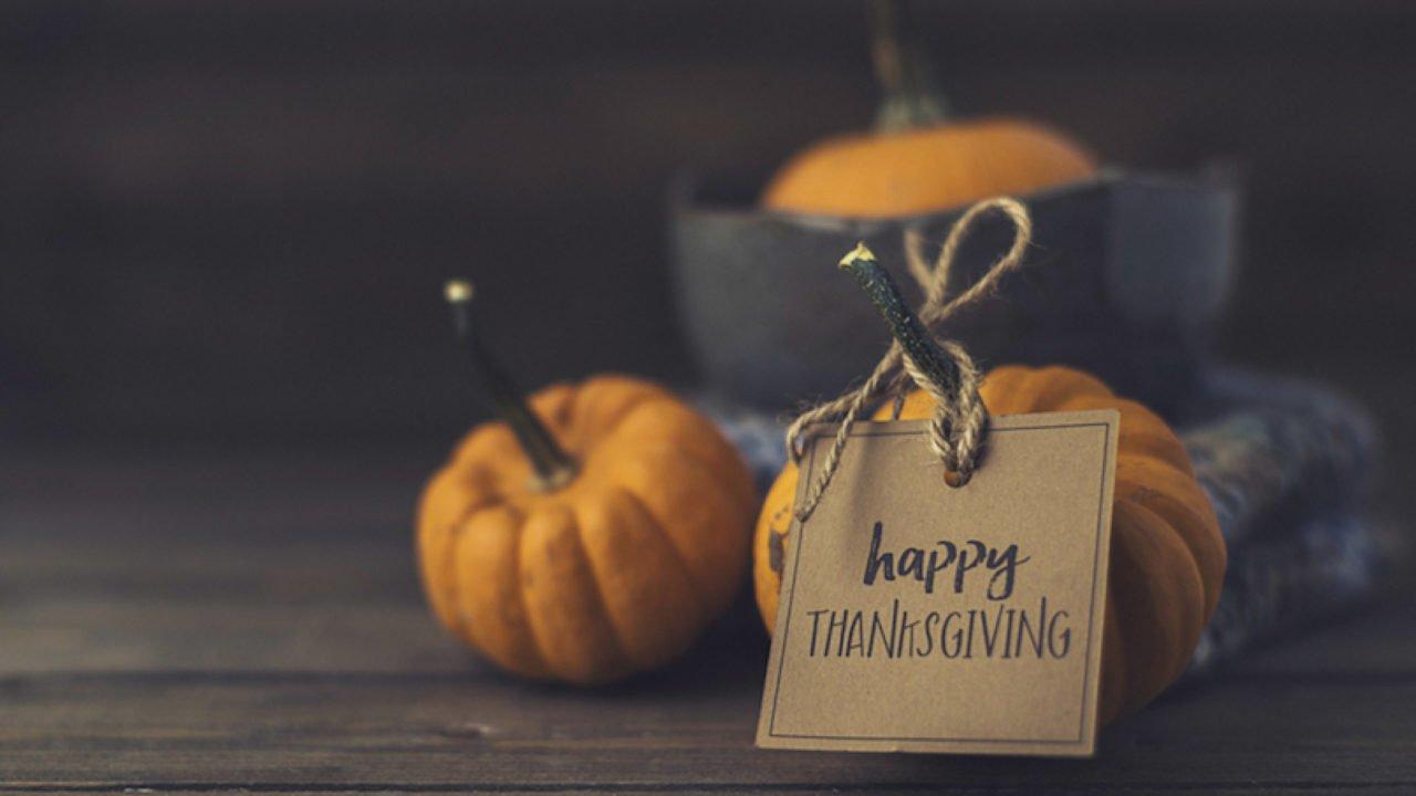 https://fintecbuzz.com/wp-content/uploads/2019/11/Thanksgiving-tip-1280x720.jpg